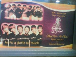 Kad Raya 2011 !